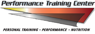Performance Training Center – Personal Training Program San Diego, CA